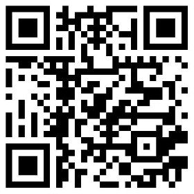 QR Cobe for mobile accees to eRecruitment