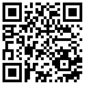 QR Cobe for mobile accees to paybills