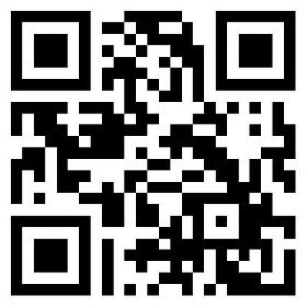 QR Cobe for mobile accees to talikhidmat