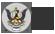 Sarawak ID Logo