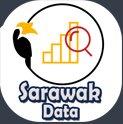 sarawak data