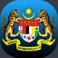 Malaysia Government Website