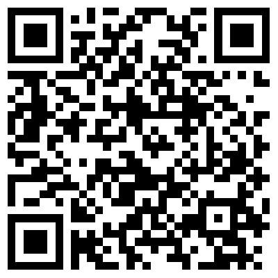 qr code to download talikhidmat apps android version
