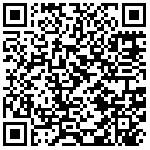 qr code to download talikhidmat apps version ios version